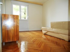 Voltino, Hanamanova, 51,34 m2, 2soban, 1. kat