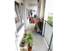 Svetice,D.Budaka,3soban s loggiom,9.kat,lift,parking,70.99m2