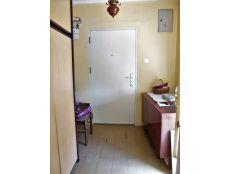 Šalata, Gajdekova, 1.5soban stan na 2. katu, TOP lokacija!