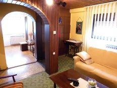 Gornje Vrapče,kuća katnica s okućnicom,uređena,365.57m2