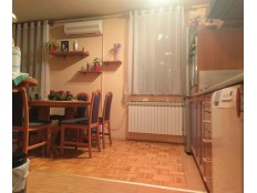 Vrbani,odličan 3soban stan, 73,28m2 sa loggiom