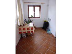Maksimir,Gospočak,kuća s okućnicom,podrum+priz+kat,163m2