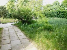 Tuškanac,odličan 4soban na 1.katu vile,vrt,parking,105.53m2