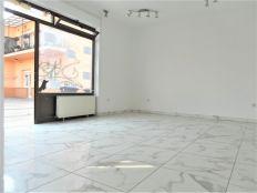 Savski gaj,poslovni prostor 30.33m2,izuzetno povoljno!