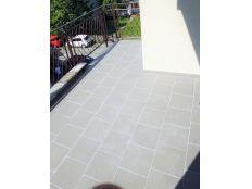 Trešnjevka, 3 soban, 74,63m2 s balkonom i terasom
