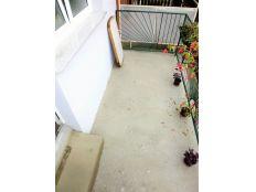 Kustošija, kuća s garažom i vrtom, 142m2, NOVO ADAPTIRANO