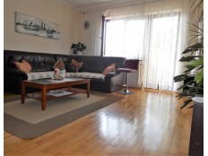 Veliko Polje, odlična kuća, 302m2 sa okućnicom 980m2 i GPM