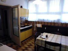 Vrbik,Vukovarska,odličan 3soban,dvoetažan,1.kat,lift,95.43m2