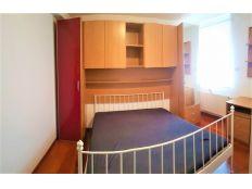 Jarun, Kružna, odličan 2 sob. stan sa parkirnim mjestom