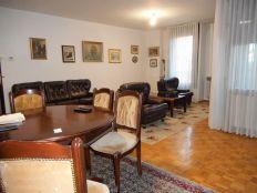 Zagreb, Trešnjevka - sjever, Trešnjevka