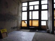 Trešnjevka,Badalićeva,poslovni prostor s izlogom,48.84m2