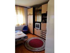 Samobor,Kompareova,lijep 2soban s balkonom,4.kat,50.23m2