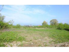 Gornja Dubrava, Lektrščica, građevinsko zemljište, 5743m2