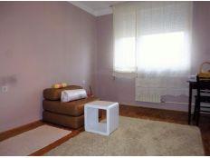 Ferenščica,blizina Vukovarske,3 soban stan s loggiom,79.94m2