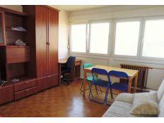 Utrine, Šišićeva, 3 soban stan, 56.43m2