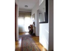Kerestinec,kuća katnica s okućnicom,200.37m2