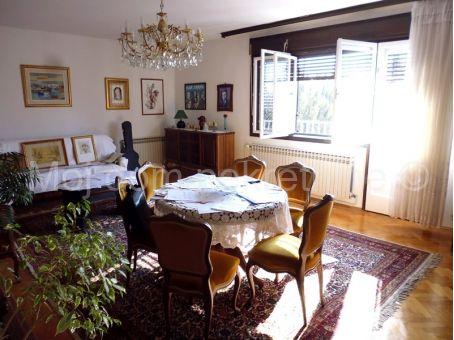 Tuškanac,kuća katnica s okućnicom,422.91m2,odlična lokacija!