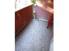 Gajnice,Meksička,lijep 2soban stan s loggiom,3.kat,58.60m2