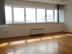 Rudeš,Zagrebačka c.,odličan poslovni prostor + 9 p.mj.,387m2