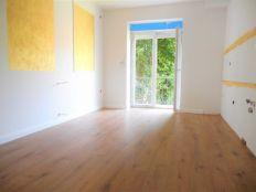 Trešnjevka, 3 soban s balkonom, 65m2