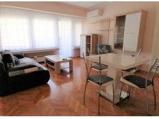 Kvatrić, Maksimirska, izuzetan 3 soban s balkonom, 66.39m2