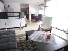 Vrapče, Ilica, kuća s posl.prostorom i parkingom, 360 m2
