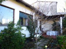 Remete, Remetski kamenjak, kuća 85 m2 i okućnica 830 m2
