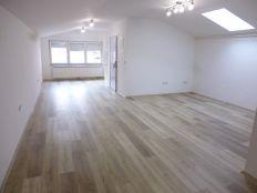 Jordanovac, dvorišna kuća s 3 stana,novija gradnja