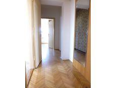 Resnčki gaj, Čulinečka c , 3soban, 71.42 m2