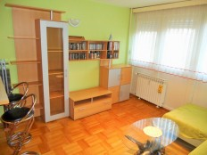 Novi Zagreb, Zapruđe, Balokovićeva, 3soban, 54.62 m2