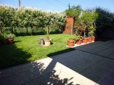 Samobor, Perivoj, odlična kuća u nizu s garažom i vrtom