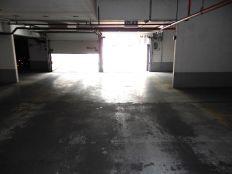 Srednjaci, Horvaćanska, 2soban s balk. 40.26 m2 i gpm 12m2