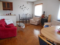 Pantovčak, Hercegovačka, 3soban s balkonom, 96.24 m2
