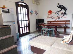 Trešnjevka, hostel/pos.-stamb. zgrada - atraktivna lokacija