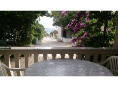 Zadar, Petrčane, Punta skala, kuća s 3 apartmana-povoljno!