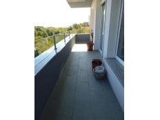 Laščina, Gorice, prekrasan 4s s terasom,vrtom,garažom,p.mj.